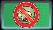 Zombie Vanquished Xbox