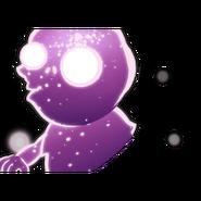 CosmicImpCardImage