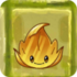 Gold Leaf2