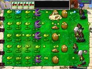 PlantsVsZombies229
