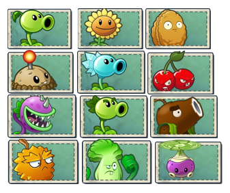 File:Plants vs zombies 2.png