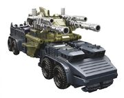 R Combiner-Wars-Voyager-Onslaught-Vehicle