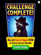 SecretAgentComplete2