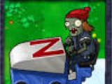 Zombictor