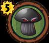 Doom-ShroomH
