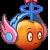 E.M.Peach costume 1