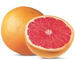 GrapefruitIrl