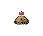 PotatoMineDSI