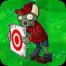 Target Zombie1