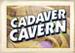 Cadaver CavernMapStamp