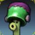 FrankenshroomGW1