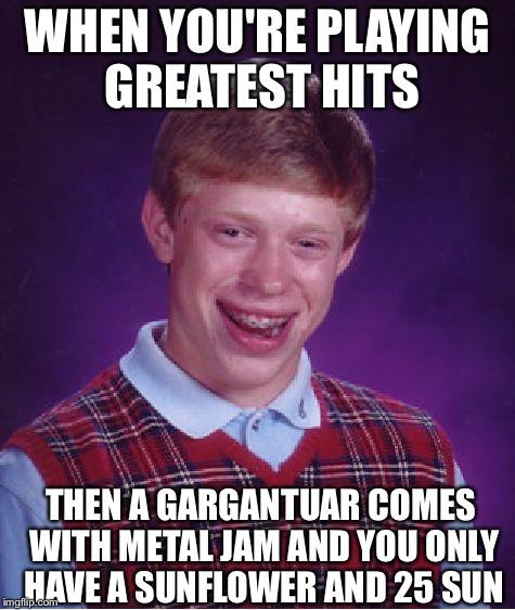 GreatestHitsMeme