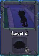 Level2-4Locked