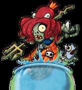 Neptuna won