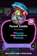 ParasolZombie3UnfinishedStats