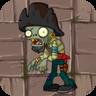 Swashbuckler Zombie2