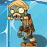 Viking ZombieAS