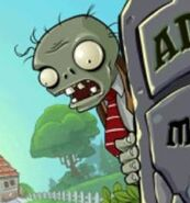 ZombieinNewVersionMenu