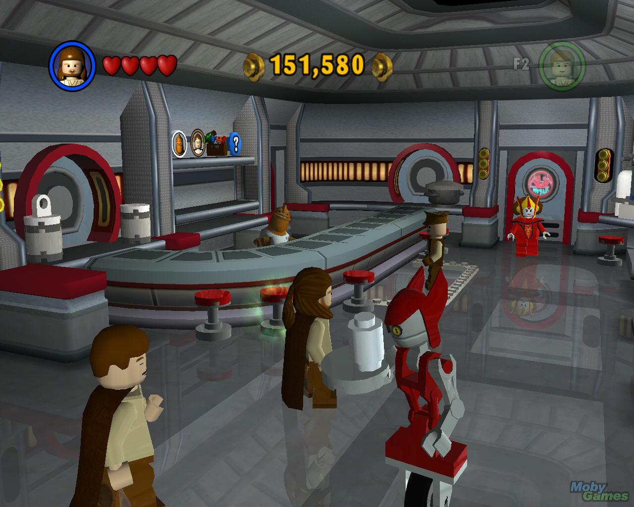 Игра звездные войны для windows 7 игры губка боб драки бикини боттом