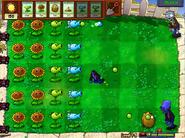 PlantsVsZombies205