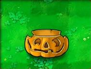 Pumpkin-Almanac