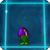 Shrinking VioletPVZ2