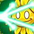 Solar Flare BeamGW2