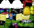 Thumbnail for version as of 18:21, September 26, 2016