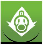 Appease-mint familyicon