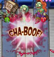 CherryBombHeroes