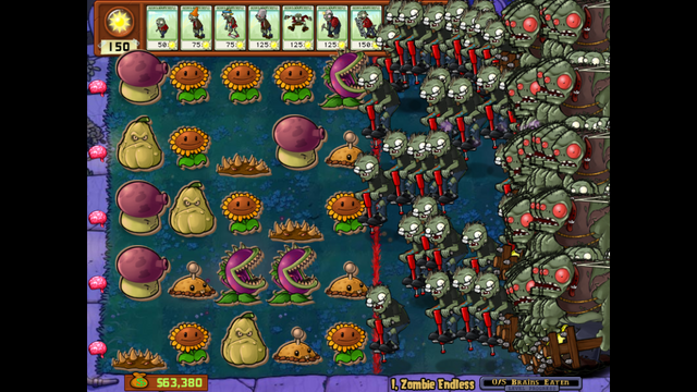 File:Epic Zombies Hack.PNG