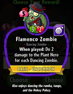 FlamencoZombieHDescription