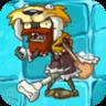 Hunter Zombie2