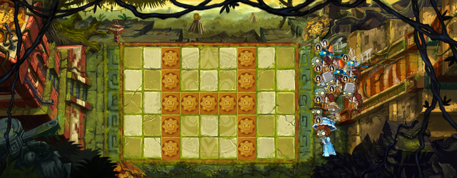 File:Lost City - Day 22 - Layout (Chinese).png
