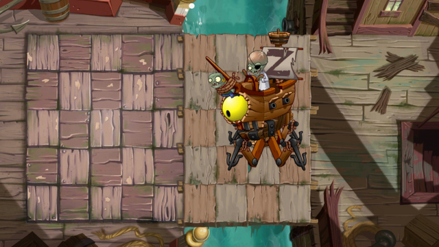 File:Pirate Seas - Day 25.png
