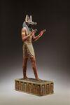 800px-Statuette of Anubis MET 38.5 EGDP022863