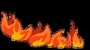 Fire-shroom fire3