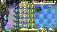 Screenshot 2018-03-04-10-44-52-366 com.ea.game.pvz2 row