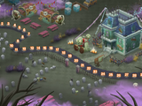 Zombitorium Manor