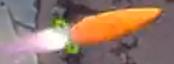 CarrotMissile