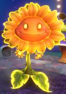 Fire Flower GW2