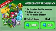 GSPremiumPack