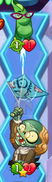 KiteFlyerAttacking