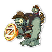 PVZ2 WW Wild West Gargantuar 88302.1435612292.1280.1280