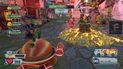 Plants vs Zombies Garden Warfare 2 31 5 2020 16 34 18