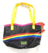 Roller zombie bag 2