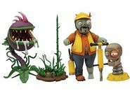 0003242 plants-vs-zombies-garden-warfare-engineer-zombie-vs-chomper 300