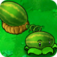 MelonpultaPvz