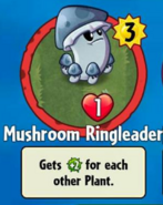 MushroomRingleaderUnlocked