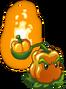 Pepper-pult HD